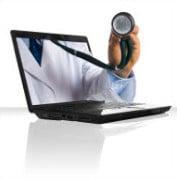 telemedicine solution providers